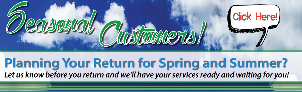 http://www.cornbelttelephone.com/wp-content/uploads/Seasonal-Customer-Banner-980x300.png