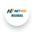 netINS Webmail